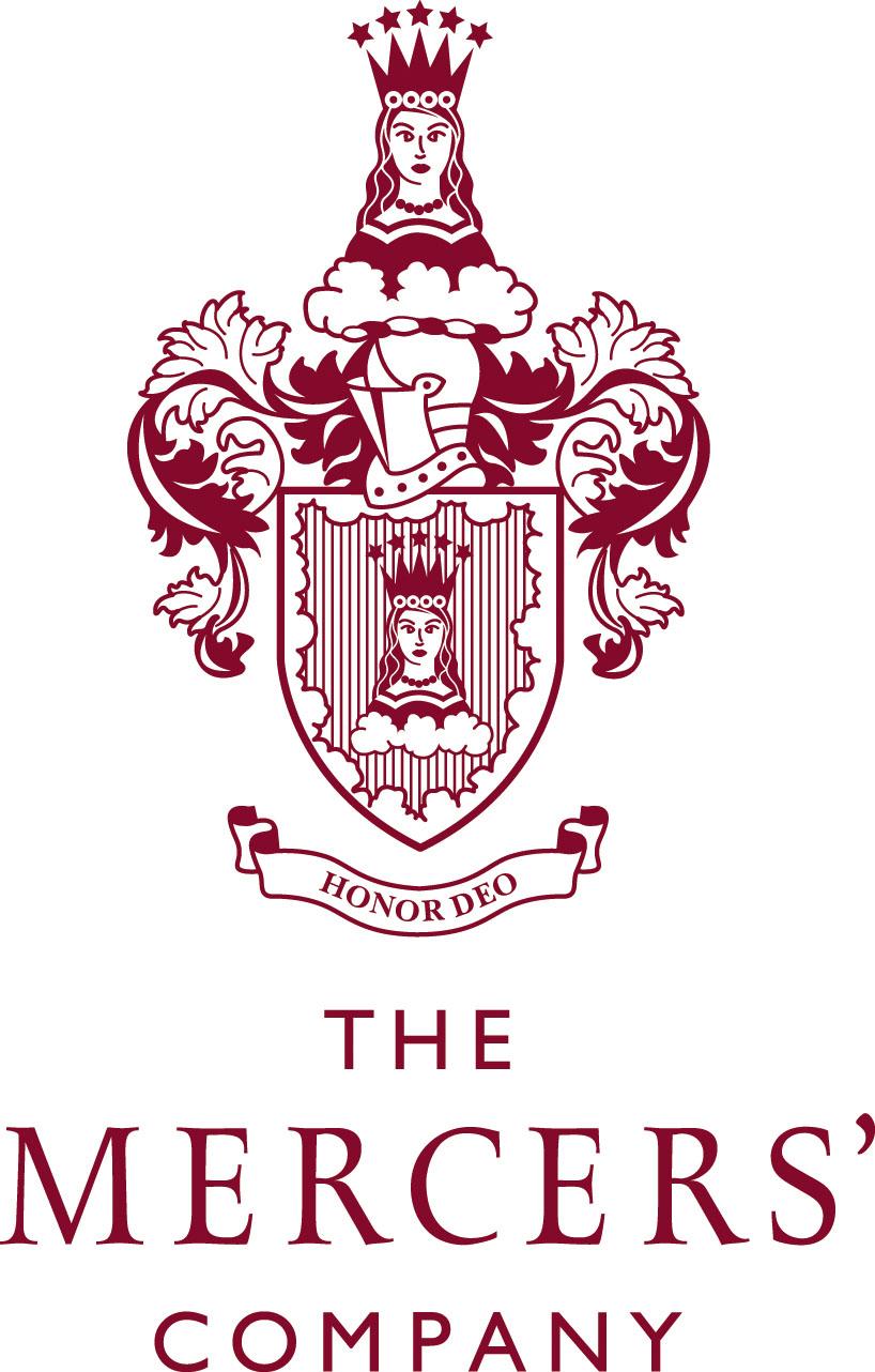 The Mercers' Company