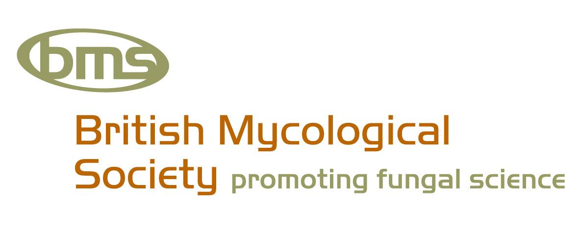 Cymdeithas Mycolegol Prydain