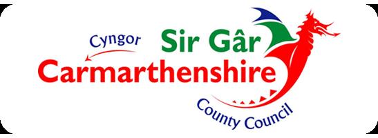 Carmarthenshire Biodiversity Partnership