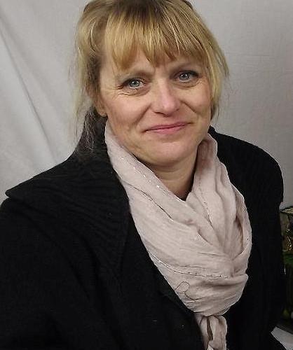 Sharon Dower