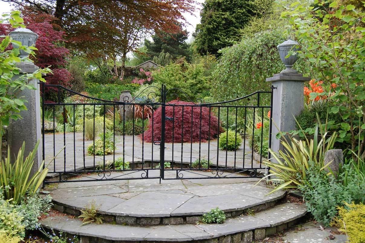 Garden Design Courses South Wales U2013 Izvipi.com